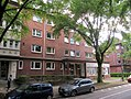 Washingtonallee 42 Hamburg-Horn.jpg