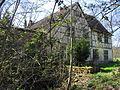 Wasselonne ancien moulin 2.JPG
