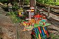 Wassermühlen Wennigsen Deister IMG 2402.jpg