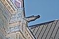 Wasserspeier am Paderborner Dom (41514672004).jpg