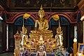 Wat Paramai Yikawat (II).jpg