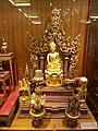 Wat Phra Kaeo, Chiang Rai - 2017-06-27 (036).jpg