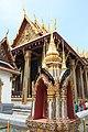 Wat Phra Kaew Bangkok70.jpg
