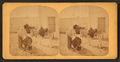 Water Carrier, from Robert N. Dennis collection of stereoscopic views 2.png
