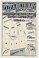 Water Frontages- Elizabeth Bay - Rockley House & Grounds - Elizabeth Bay Rd, 1927.jpg