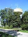 Water Tower, Viking Way - geograph.org.uk - 544403.jpg