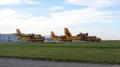 Water bomber fleet Manitoba.png
