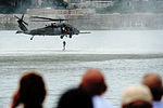 Water demonstration on the Hudson River for Air Force Week 120819-F-FT240-306.jpg