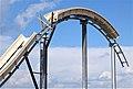 Water slide (14177919353).jpg