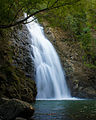 Waterfall near Montezuma, Costa Rica.jpg
