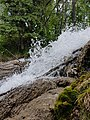 Waterfalls at Big hill springs 03.jpg