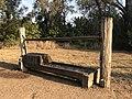 Watering troughs in Rocklea, Queensland, Australia 02.jpg