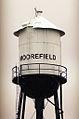 Watertower moorefield nebraska.jpg