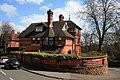 Watson Fothergill House (geograph 1820850).jpg
