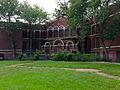 Watterson School 3.JPG