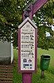 Wayside shrine Am Eilberg, Lockenhaus 03.jpg
