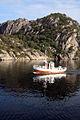 Wee boat.jpg