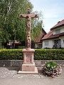 Wegekreuz von 1871 DSCN2213.jpg