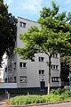 Weiße Stadt - Baudenkmal Kopernikusstr. 1.jpg