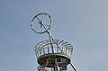 Weil am Rhein - Vitra Slide Tower15.jpg