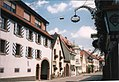 Weindorf, Riegel am Kaiserstuhl - geo.hlipp.de - 1375.jpg