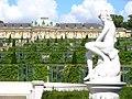 Weingarten, Sanssouci - geo.hlipp.de - 2279.jpg
