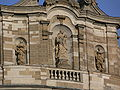 Weingarten Basilika Fassde Figuren.jpg