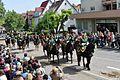 Weingarten Blutritt 2012-by-RaBoe 308.jpg