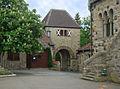 Weinheim-wachenburg-tor2012.jpg