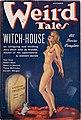 Weird Tales November 1936.jpg