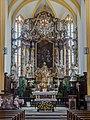 Weismain-main-altar-270043-HDR.jpg