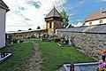 Weitensfeld Zammelsberg Wehrfriedhof 10092012 988.jpg