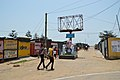 Welcome Junction - Digha - Foreshore Road - NH 116B - East Midnapore 2015-05-01 8644.JPG