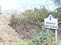 Welcome to West Sussex - geograph.org.uk - 1524578.jpg