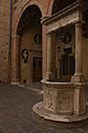 Well in Palazzo Chigi.jpg