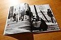 Weltbild Magazin 04 2000, Seite 10–11.jpg