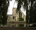 Welton Church - geograph.org.uk - 565017.jpg