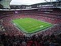 Wembley1.jpg