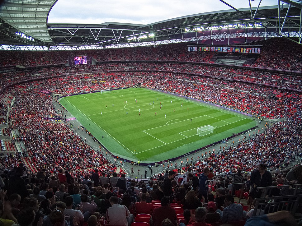 Wembley1
