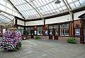 Wemyss Bay railway station (geograph 5118416).jpg