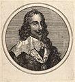 Wenceslas Hollar - Charles I 2.jpg