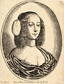 Wenceslas Hollar - Countess of Suffolk (State 2).jpg