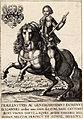 Wenceslas Hollar - John of Nassau the elder (State 1).jpg