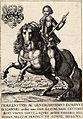 Wenceslas Hollar - John of Nassau the elder (State 1).jpg