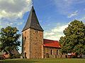 Wendhausen bei Lehre Kirche ev.JPG