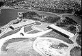 Werner Haberkorn - Vista aérea do Parque do Ibirapuera. São Paulo-SP 1.jpg