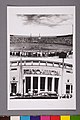 Werner Haberkorn - Vista pontualdo Estádio Municipal Paulo Machado de Carvalho (Pacaembu). São Paulo-Sp., Acervo do Museu Paulista da USP.jpg