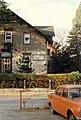 Wernigerode3.jpg