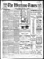 Werriwa Times and Goulburn District News 2 Aug 1901.PNG