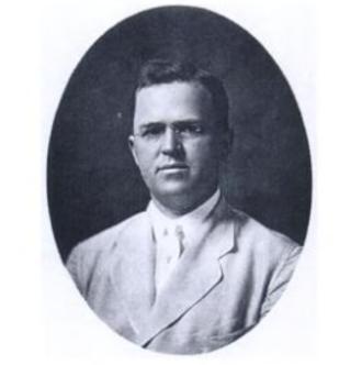Edgar Cayce - Wesley Harrington Ketchum